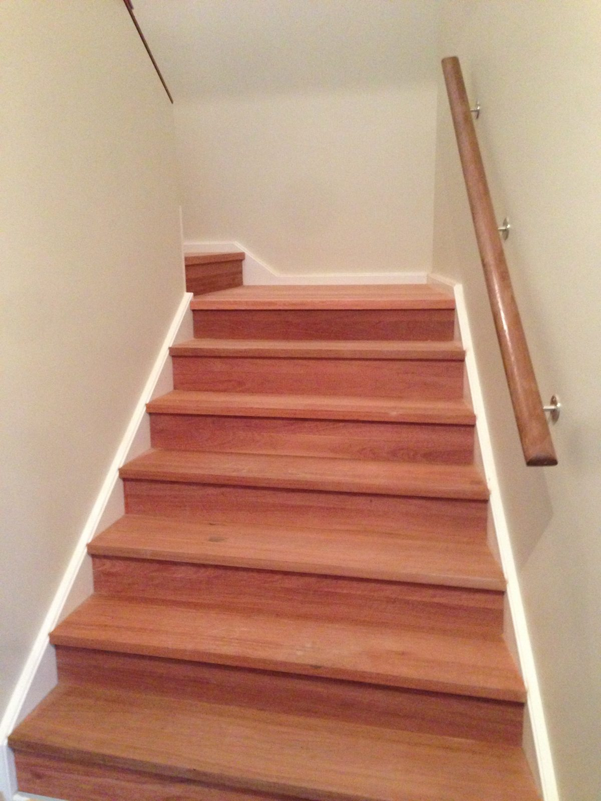 New-Line-Road-West-Pennant-Hills-staircase-fitout
