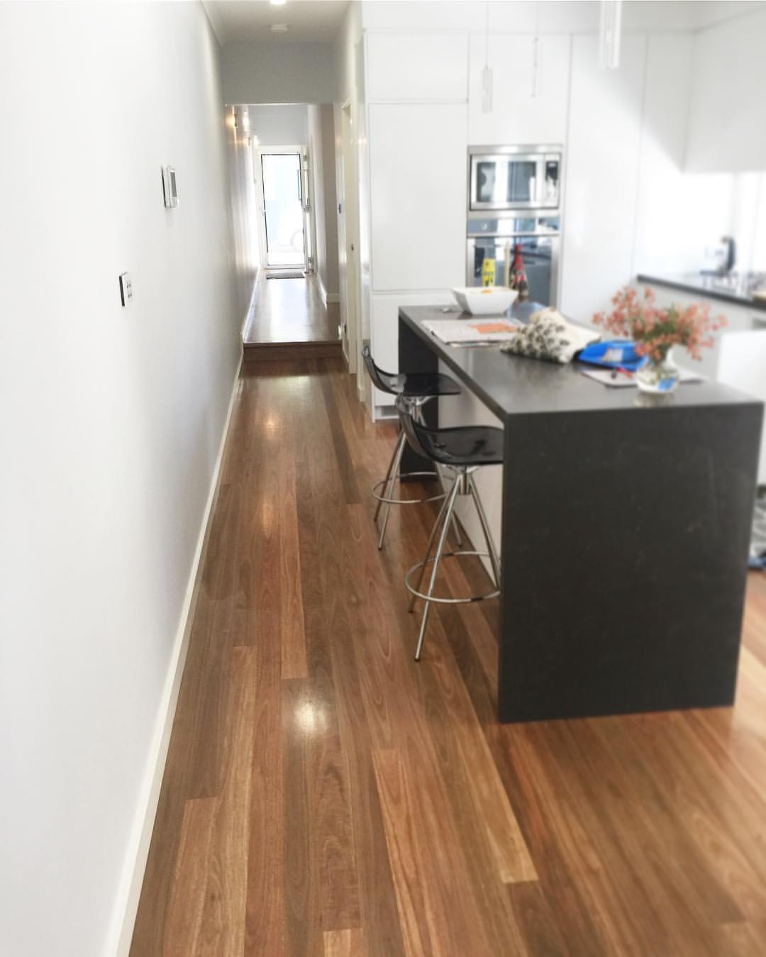 spottedgum-australian-hardwood-timber-flooring-timberfloors-timberflooring-renovations-architecture-design-interiordesign-building-newbuild-