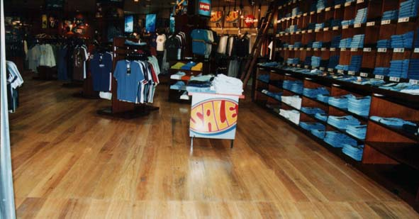 Just-Jeans-clothing-store-supplied-and-installed-by-Timber-Floors-Pty-Ltd