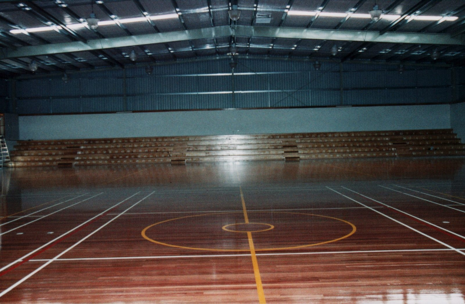Westfields-Sports-High-School-supplied-and-installed-by-Timber-Floors-Pty-Ltd