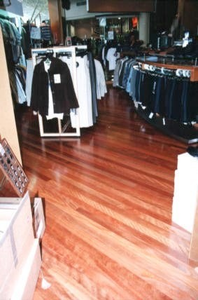 hardwood-timber-flooring-product-postcode-2560-by-Timber-Floors-Pty-Ltd