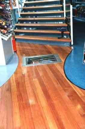 video-ezy-store-commercial-timber-flooring-solid-australian-hardwood